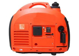 0.7KW Power Generator 2.5L
